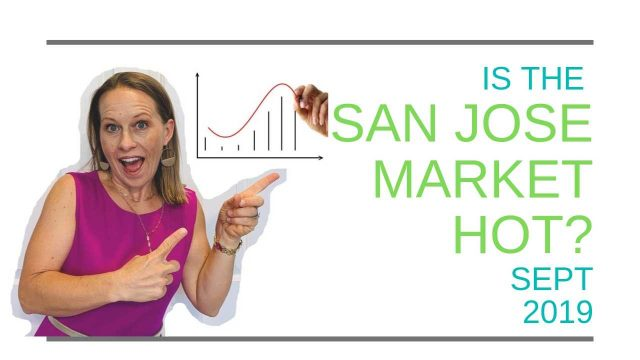 San Jose Market Trends cover