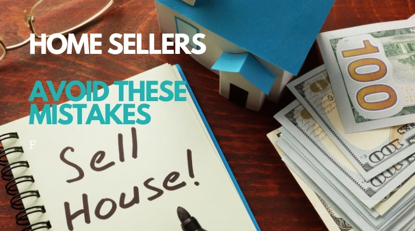 Avoiding-Mistakes-When-Listing-Your-Home-For-Sale