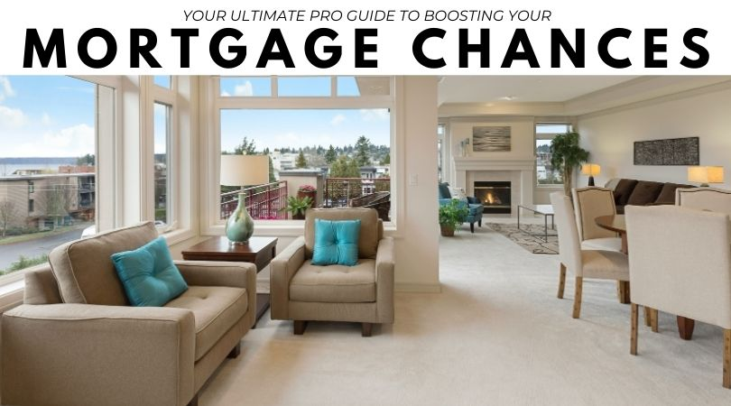 , Tips and Tricks for Getting the Best Deal on a Mortgage
