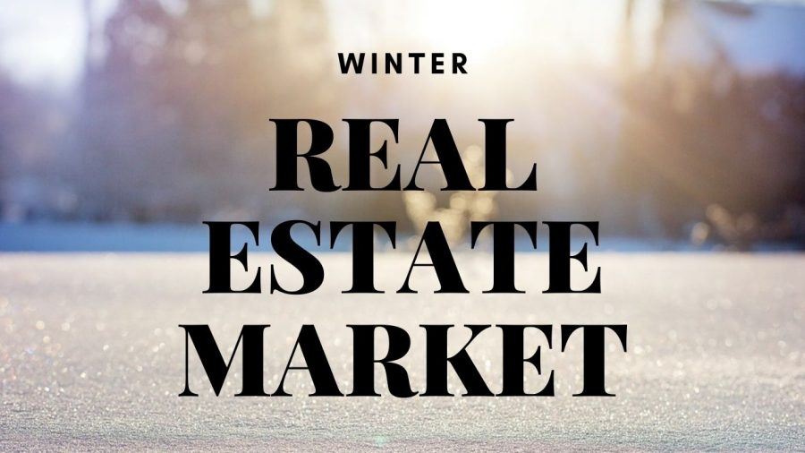 , Is The Winter A Good Time To Sell?
