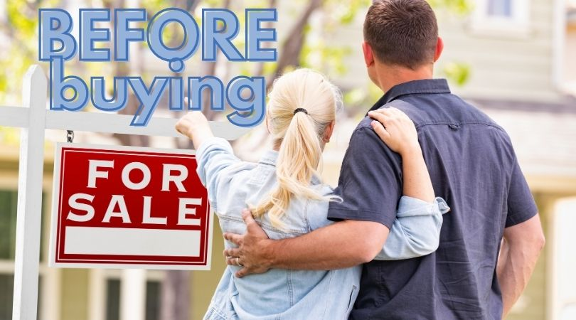 7-things-to-do-before-buying-a-house