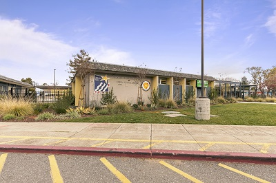Guadalupe-Elementary
