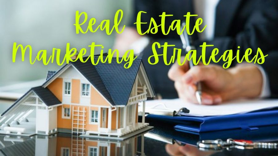 Questions to Ask A Realtor When Selling Your Home, Questions to Ask A Realtor When Selling Your Home