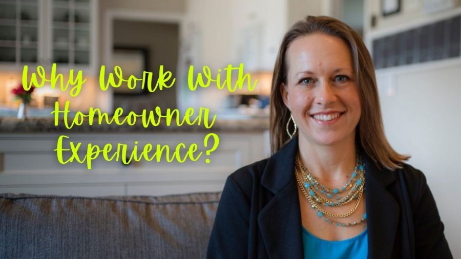 Homeowner Experience for Your San Jose Housing Needs, Why Choose Theresa Wellman – Realtor, Homeowner Experience for Your San Jose Housing Needs